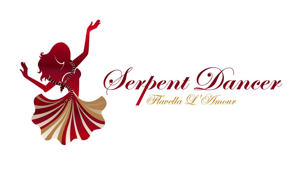 Flavella L'Amour Sepent Dancer